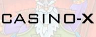 Обзор Казино-Икс