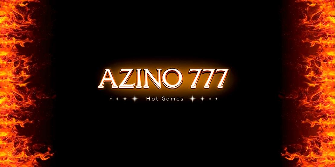 Обзор казино Azino777