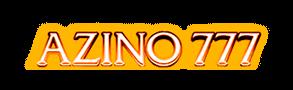 Azino777 лого