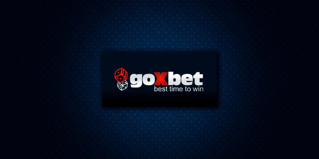 Обзор казино Goxbet Украина