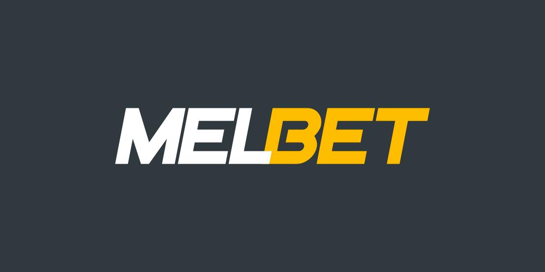 Обзор казино Melbet Украина